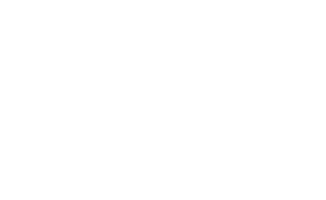 rohrer_logo
