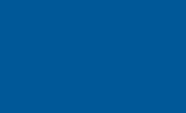 schlosserei rohrer Logo